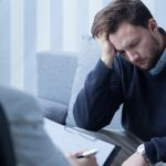 Guía para enfocar un tratamiento y elegir la estrategia de intervención