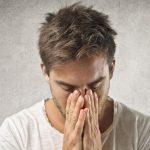 ¿Por qué a las buenas personas a veces les ocurren desgracias?
