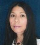 Rocio Patricia Pajaro Deoro