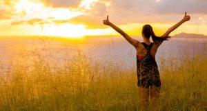 Cómo conseguir tus metas y cambiar de hábitos