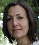 Aida Moragues