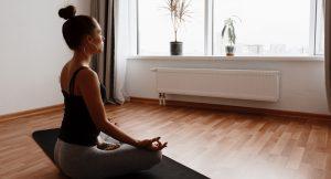 19 claves para controlar la ansiedad