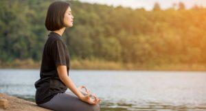4 consejos para aprender a gestionar tus emociones