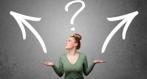 Cómo aprender a tomar buenas decisiones