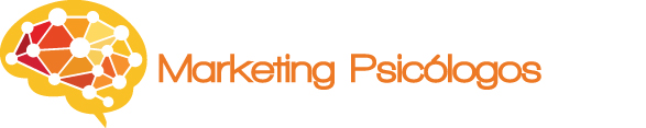 logo marketing psicologos