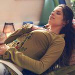 ACT y Mindfulness: La Tercera Generación de las Terapias Conductuales