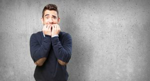Ansiedad: ¿Una ayuda o una limitación?