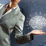 Competencias básicas e inteligencia
