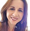 Patricia Cristina Diaz Carracedo