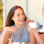 Asertividad: el éxito de las relaciones sociales
