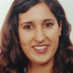Mariola Cebrian