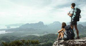 5 claves para crear tus sueños