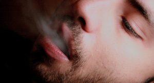 El dejar de fumar y su relación directa con nuestra psicología