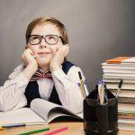 Cómo elegir tu futuro profesional sin equivocarte