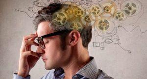 ¿Cómo funciona nuestra memoria?