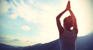 Lo que el Mindfulness puede hacer por ti