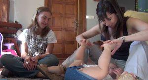 Psicólogos en casa, una nueva forma de superar tus dificultades