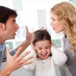 Síndrome de alienación parental: Qué es y cómo evitarlo