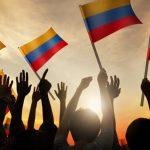 La responsabilidad ética del psicólogo ante el post-conflicto en Colombia