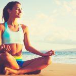 Tu cuerpo expresa cómo te sientes y piensas