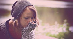 El trauma y la desconexión con nosotros mismos
