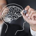 El efecto Pigmalión: Si lo crees lo creas