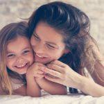 Cómo educar a mi hijo: 4 estilos educativos según la ciencia