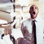 No soy feliz en el trabajo: 10 claves para superar la insatisfacción laboral