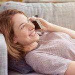 Saber escuchar: 6 consejos para hacerlo correctamente