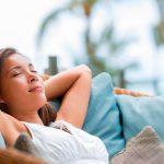 5 claves para traer Bienestar a tu vida