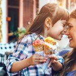 Cómo ser una buena madre y no morir en el intento