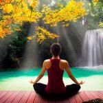 Vipassana: Un tipo de meditación para ver con claridad