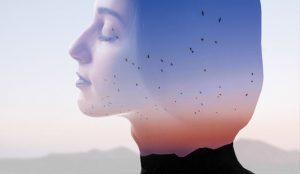 Personas Altamente Sensibles: Descubre si eres una de ellas