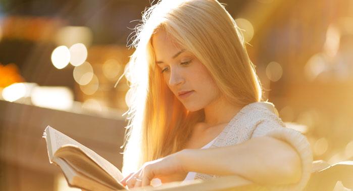25 libros de desarrollo personal y psicología
