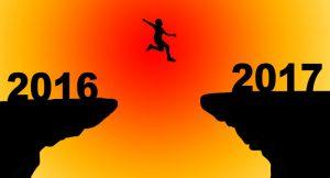 Cumplir tus objetivos en Año Nuevo: Estrategias efectivas