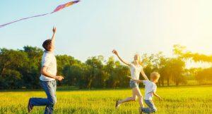 Qué hacer con mi vida: 30 maneras de hacer la vida fácil