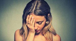 40 formas de ser infeliz