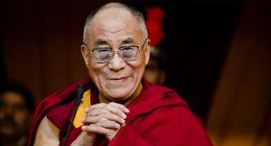 Dalai Lama: 18 reglas básicas para vivir