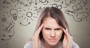 6 formas de pensar destructivas