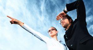 Herramienta útil para marcarte objetivos