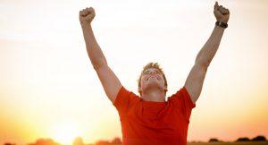 Cómo aumentar tu motivación: 15 secretos