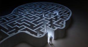 Mapas mentales: Un truco para recordar mucha información