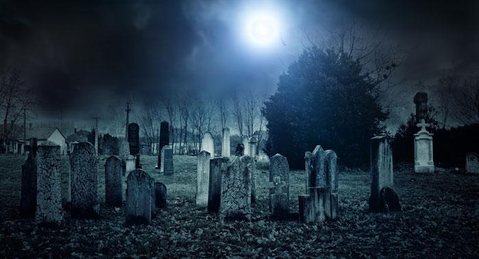 pensar en la muerte