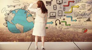 Crea tu mapa de vida