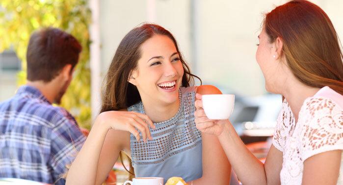 relaciones sociales y asertividad