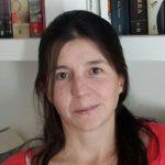 Ana Riera