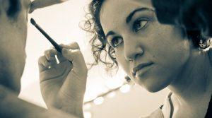El efecto Pigmalión o profecía autocumplida: Lo que pensamos se cumple