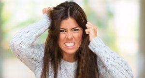 Cómo controlar tu estrés en 7 pasos sencillos