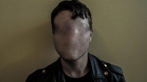 Prosopagnosia: la incapacidad de reconocer rostros