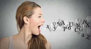 5 claves para cautivar con tu comunicación